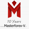 Masterforex-V Lietuva's Photo